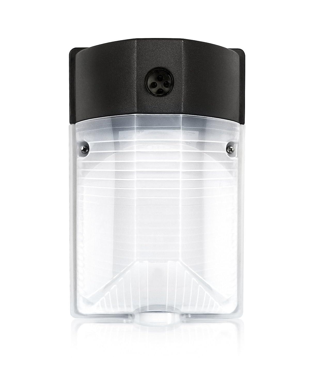 Hyperikon LED 12 Wウォールマウントライト 12W シルバー 542121005 B01IDWX0SU 13320 12W|つや消し つや消し 12W