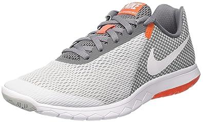 Nike Flex Experience RN 6, Scarpe da Corsa Uomo: Amazon.it
