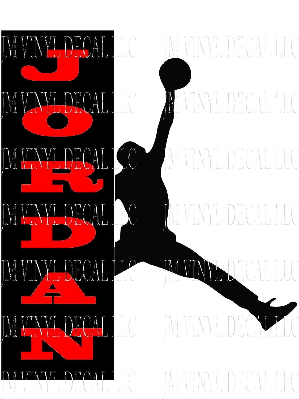セール 登場から人気沸騰 Air Jordan AJFJH1 Flight 20