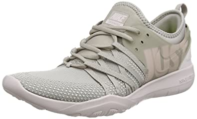 cacfcbc892a5 Nike Women s WMNS Free Tr 7 Premium Trainers  Amazon.co.uk  Shoes   Bags