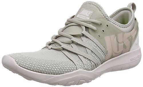 | Nike Women's Free Tr 7 Premium Training Shoe