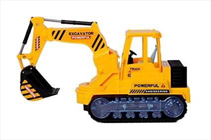 buy super bulldozer truck online at low prices in india amazon in