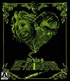 Bride Of Re-animator [Blu-ray & DVD Limited Edition]