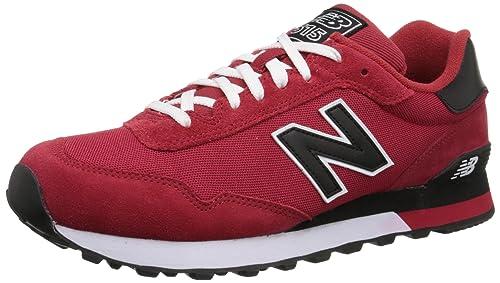 New BalanceClassics Traditionnels - Zapatillas de Deporte Hombre ...