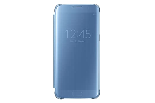 amazon custodia samsung s7 edge