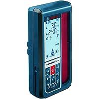 BOSCH 0601069A00 - Receptor y mando a distancia