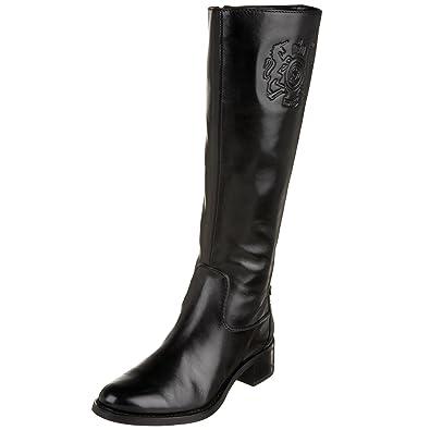 06e0289125c Etienne Aigner Women's Vira Boot