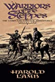 Warriors of the Steppes: The Complete Cossack Adventures, Volume Two (v. 2)
