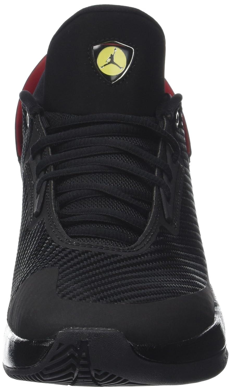 5ce0f18b711 Nike Men s Jordan Fly Lockdown Basketball Shoes