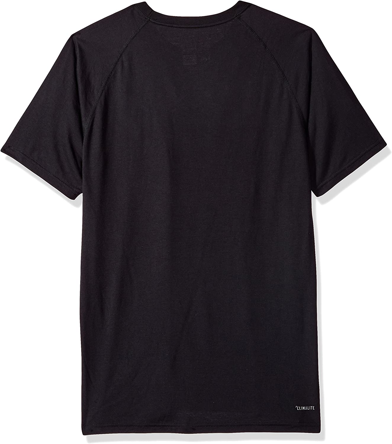 adidas NHL Mens Dazzler Ultimate S//S Tee
