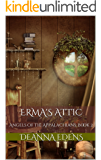 Erma's Attic: Angels of the Appalachians Book 2 (English Edition)