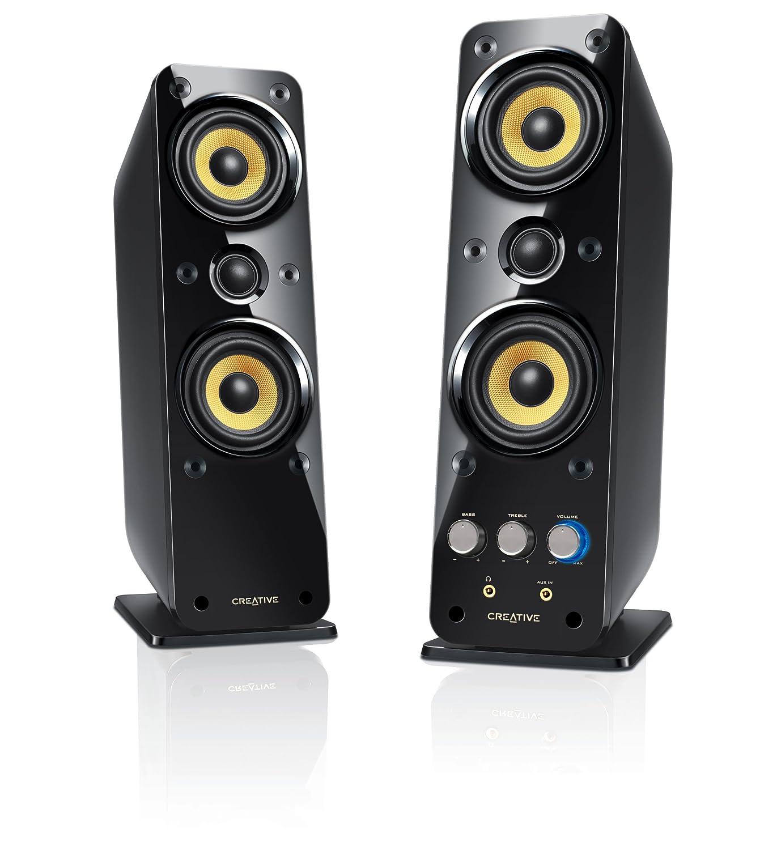 Creative T40 Speaker