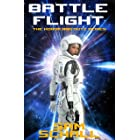 Battle Flight: An Honor and Duty Prequel (Honor & Duty)