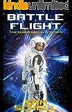 Battle Flight: An Honor and Duty Prequel