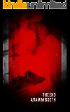 THE END: A zombie horror novella