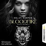 Bloodfire (Blood Destiny 1)