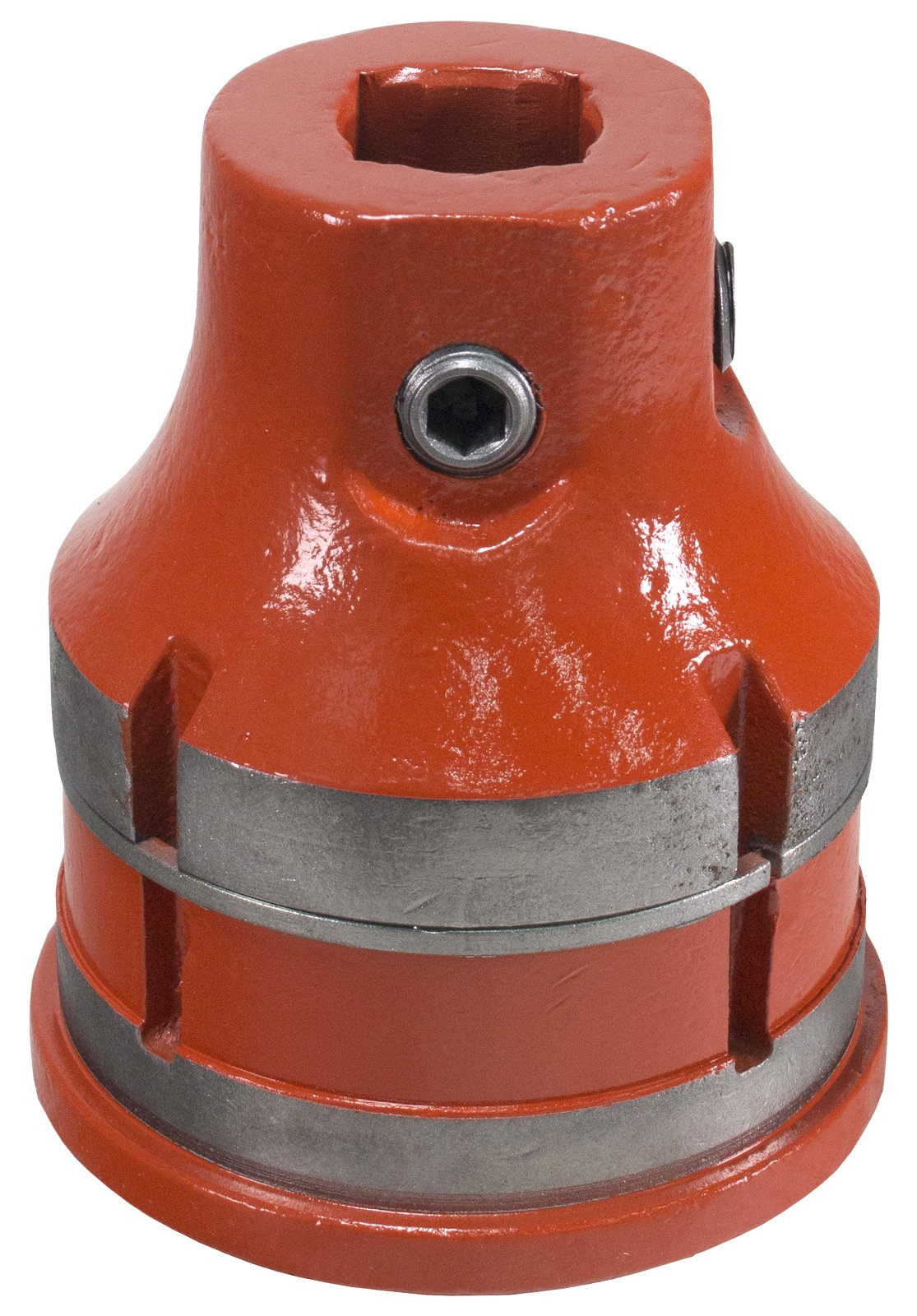 RIDGID Old Style 774 Square Drive Adapter 42620 (Certified Refurbished)