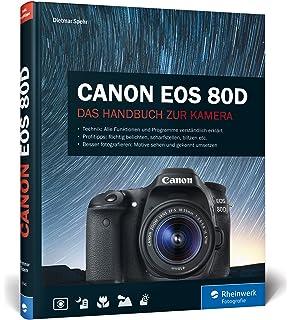 Solmeta Gmax Eos Gps Receiver For Canon Eos 1dx Eos 5d Mark Iii