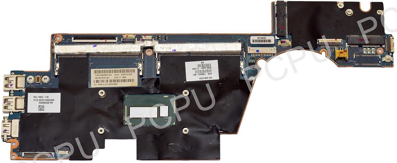 745043-501 HP Envy M6-K Laptop Motherboard w/Intel i5-4200U 1.6Ghz CPU