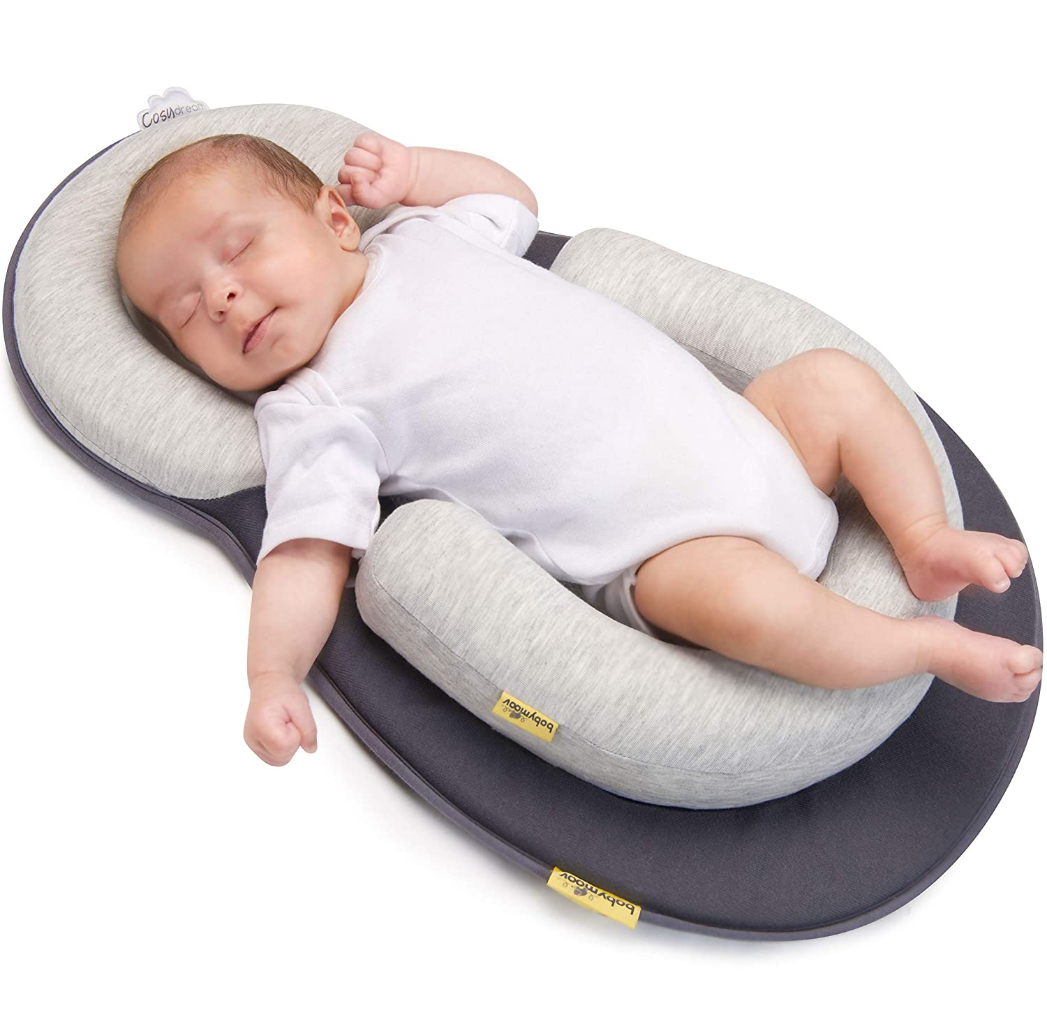 Top 10 Best Baby Co-Sleepers (2020 Reviews & Buying Guide) 10