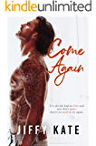 Come Again (French Quarter Collection Book 2)