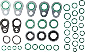 Four Seasons 26813 A/C System O-Ring and Gasket Kit