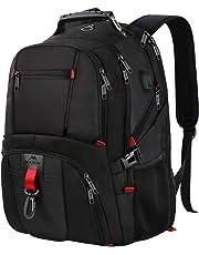 Notebook-Taschen: Computer & Zubehör: Hüllen