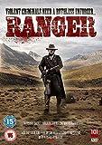 The Ranger [Reino Unido] [DVD]