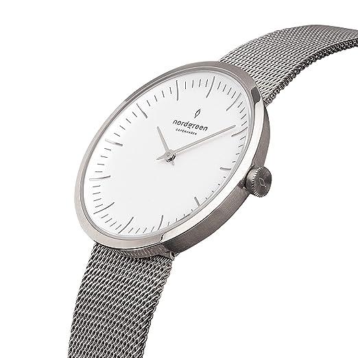 Reloj - Nordgreen - para - 10082
