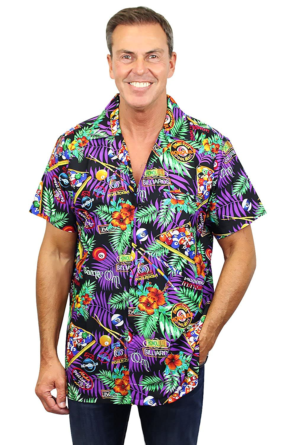11ac310f This is a special procedure, in which 100% Polyester-Fibers are woven and  draped such as silk. ATTENTION: The sizes of these Shirts aren't like the  standard ...