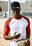 Flex fit -  Cappellino da baseball  - Uomo