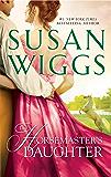 THE HORSEMASTER'S DAUGHTER (Calhoun Chronicles Book 2)
