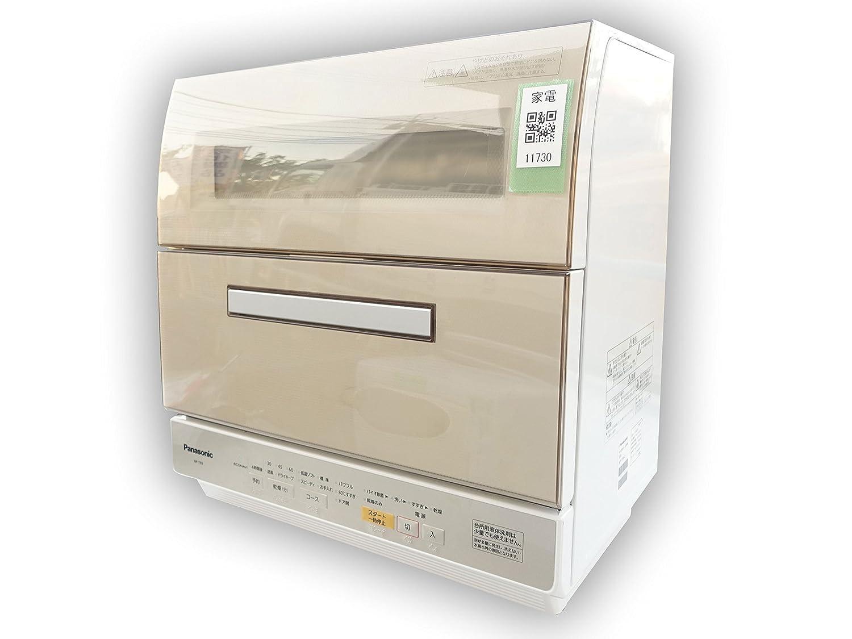 パナソニック 食器洗い乾燥機酵素の力を引き出し (NPTR9C)、汚れを分解「バイオパワー除菌」 (ベージュ) (NPTR9C) ベージュ B01FLOBDOG NP-TR9-C (ベージュ) B01FLOBDOG, 雑貨問屋 いち屋:6bc25641 --- lembahbougenville.com