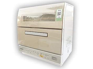 amazon パナソニック 食器洗い乾燥機酵素の力を引き出し 汚れを分解
