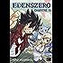 Edens Zero Chapitre 015 : Le cuirassé grand démon