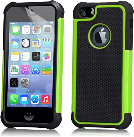 Custodia cover apple iphone 【 OFFERTES Marzo 】 Clasf
