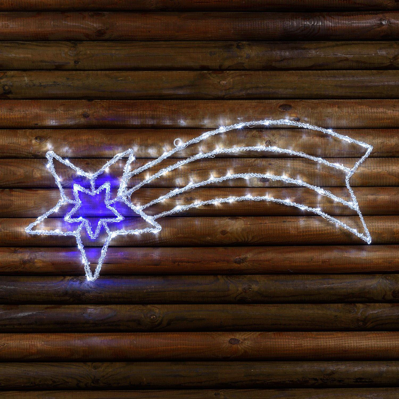 813fAYIIACL._SL1500_ Erstaunlich Led Lichterkette 12 Volt Dekorationen