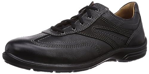 Jomos Forum, Zapatos de Cordones Oxford para Hombre: Amazon.es: Zapatos y complementos