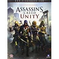 Guía Assassin's Creed Unity