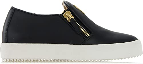 Giuseppe Zanotti Design Shoes EVE