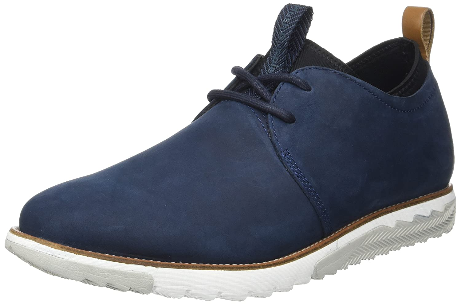 Hush Puppies Performance - Zapatos Derby Hombre