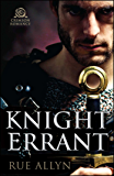 Knight Errant (The Knight Chronicles Book 1)