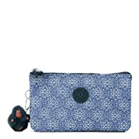 Deals on Kipling Creativity Large Pouch