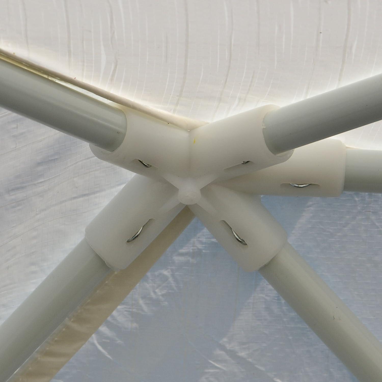 Sitzmöbel Interstuhl Mehrzweck-hocker Upis1 Pastelltürkis Bürodrehstuhl Bürotisch Tisch Reine WeißE