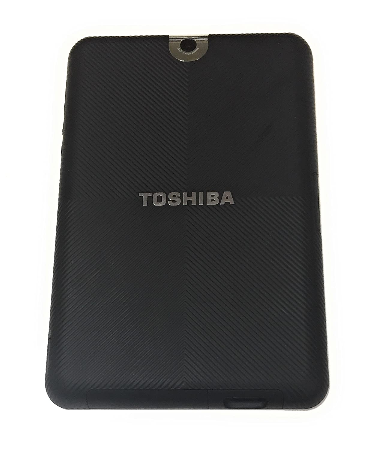 Toshiba Thrive AT105-T1016 16GB Negro - Tablet (Android ...