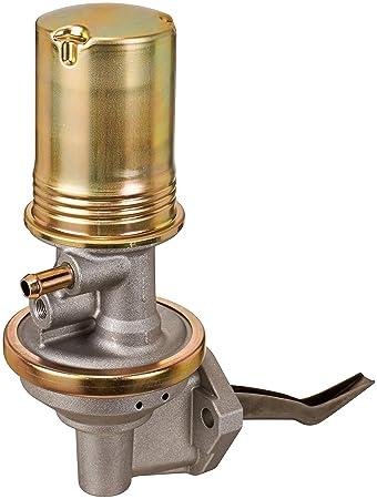 Spectra Premium Industries Inc SP1014MP New Mechanical Fuel Pump