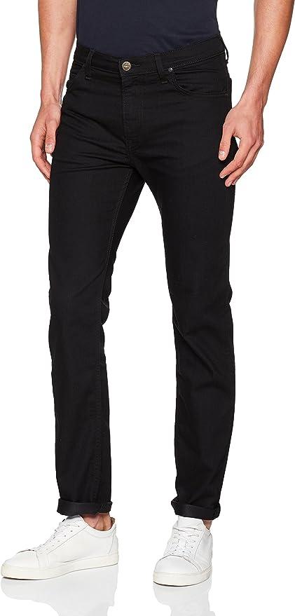 52 opinioni per Lee Rider Jeans Slim Uomo