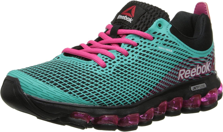 reebok jetfuse run running shoes price