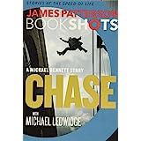 Chase: A BookShot: A Michael Bennett Story (Michael Bennett BookShots, 1)
