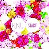 「START!」